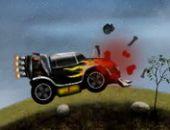 Tuer Em Zombie en ligne jeu