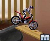 Vélo manie 4 – Micro De Bureau