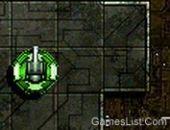 Xeno Tactic 2 en ligne jeu