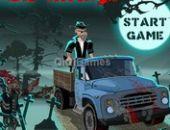 Zombie Camion 2