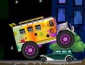 Zoptirik routière en ligne jeu