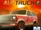 Alp Camion 2