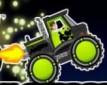 Ben 10 Camion Smash