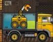 Chargeur De Camion 5