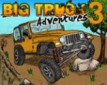 Gros Camion Aventures 3