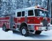 L'Hiver Pompiers 2