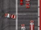 Les Pompiers De Camion 2