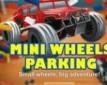 Mini Roues Parking