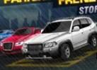 Parking frénésie: Tempête