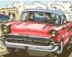Rich Cars 2: Montée D'Adrénaline
