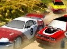 Super Rallye Défi
