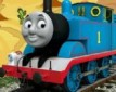 Thomas Au Mexique
