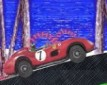 Vintage Formule 7