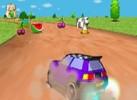 Drift Coureurs 3D