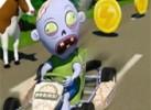 Karting Superbe Go