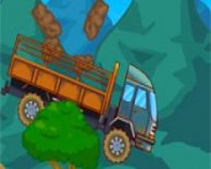 Cargo Express en ligne jeu