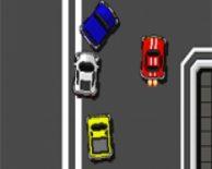Micro Racers urbaines