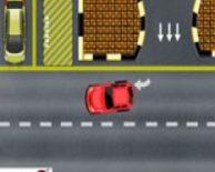 Parking Beaucoup en ligne jeu