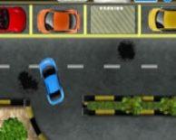Parking Beaucoup 3 en ligne jeu