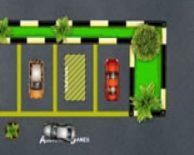 Parking beaucoup 2 en ligne jeu