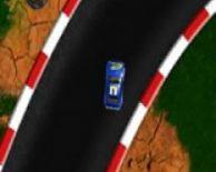 Rallye Wrx