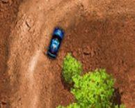 Rallye du Portugal en ligne bon jeu