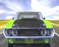 V8 Muscle Voitures en ligne bon jeu