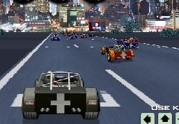 Course De F1 Les Pilotes