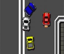 Micro Racers urbaines Jeu